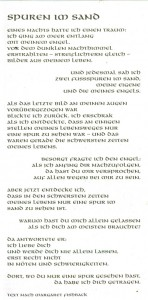 Claus Maywald Kinder- und Jugendtrauer Malteser Hospizdienst in Bingen