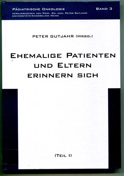 Claus Maywald Peter Gutjahr Lara Maywald